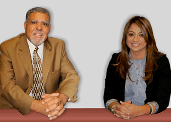 Pomona dwi & dui lawyer CERVANTES & DONOSO ATTORNEYS AT LAW