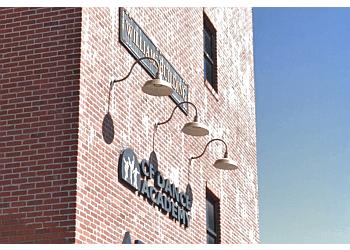Fullerton dance school CF Dance Academy