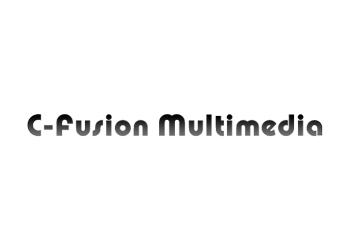 Aurora web designer C-Fusion Multimedia