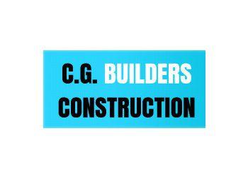 C.G. Builders