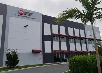 Hialeah window company CGI Windows & Doors, Inc.