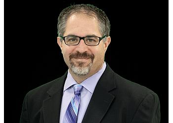 Omaha neurologist CHAD A. WHYTE, MD