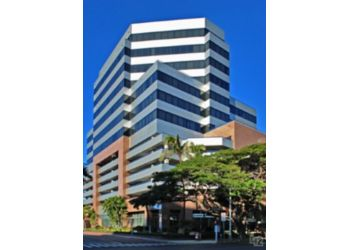 Honolulu occupational therapist CHART Rehabilitation of HI