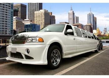 Chattanooga limo service CHATTANOOGA LIMO