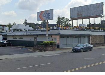 Akron addiction treatment center CHC Addiction Services