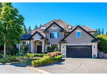 St Paul home builder CH Custom Homes, LLC.