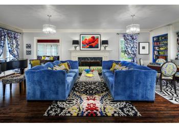 3 Best Interior Designers in Honolulu, HI - Expert ...