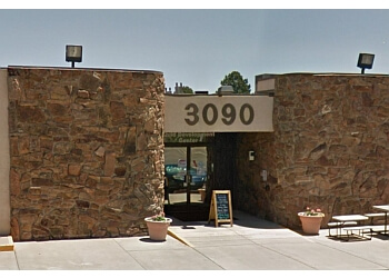 3 Best Occupational Therapists in Colorado Springs, CO ...