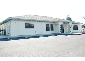Chula Vista preschool CHILDTIME