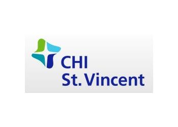 CHI St. Vincent Little Rock Sleep Clinics