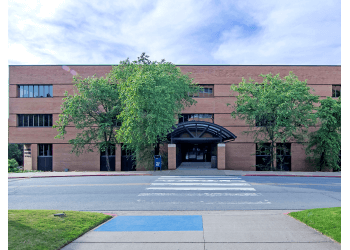 Little Rock sleep clinic CHI St. Vincent Pulmonology and Sleep Medicine Clinic