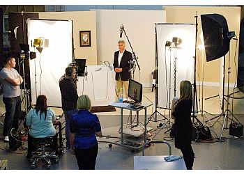 Springfield videographer CHRIS TEEBO FILMS