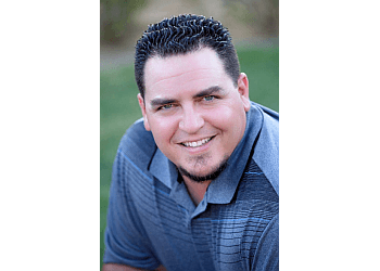 Escondido real estate agent CHRISTOPHER SAYEGH