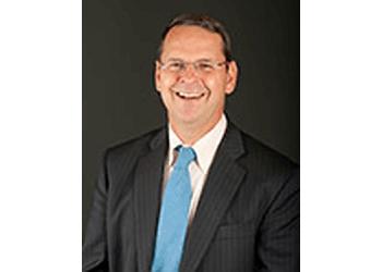 Boston neurosurgeon CHRISTOPHER S. OGILVY, MD
