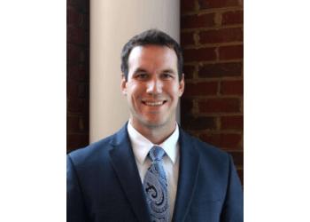 Newport News divorce lawyer CHRISTOPHER T. VOLTIN, ESQ.