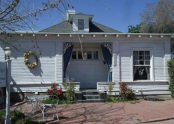 Glendale landmark C. H. Tinker House