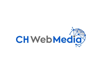 Oakland web designer CH Web Media