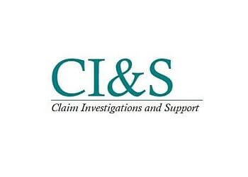 Riverside private investigation service  CI&S Investigations