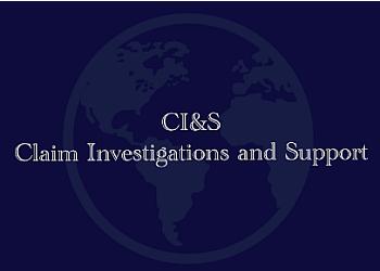 Riverside private investigators  CI&S Investigations