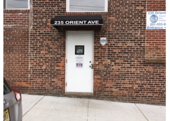 Jersey City printing service CITY ENVELOPE & PRINTING INC.