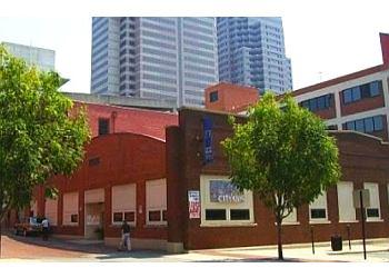 Columbus preschool CITY KIDS PRESCHOOL & DAYCARE