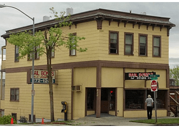 Tacoma bail bond CJ Johnson Bail Bonds