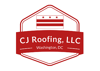 Washington roofing contractor CJ Roofing, LLC