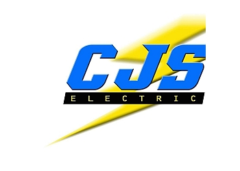 Tampa electrician CJS Electric, Inc.