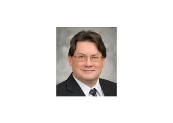 C. John Brannon
