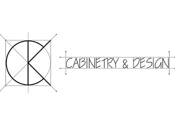 Tucson custom cabinet CK Cabinetry and Design LLC