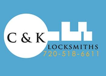 Westminster locksmith C & K Locksmiths