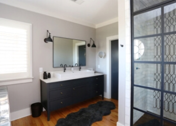 3 Best Custom Cabinets in Durham, NC - Expert Recommendations