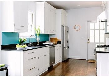 Durham custom cabinet CKS Residential