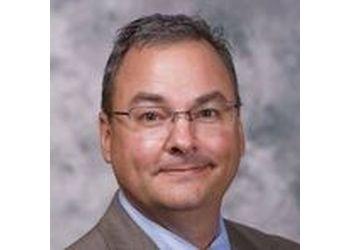 Little Rock insurance agent C. Kelly Davidson - Allstate Insurance