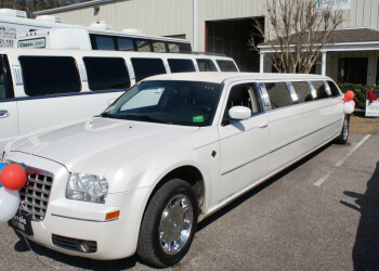 Tallahassee limo service CLASSIC LIMO & SEDAN SERVICE