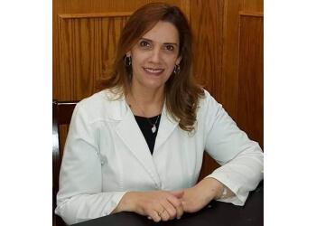 Elizabeth dentist CLAUDIA M. RODRIGUEZ-PENA, DDS