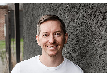 Memphis physical therapist CLAY JONES,  PT, DPT, OCS, COMT, FAAOMPT - 901 Physical Therapy