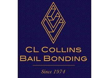 Raleigh bail bond CL Collins Bail Bonding
