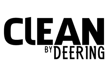 Indianapolis dry cleaner CLEAN by Deering