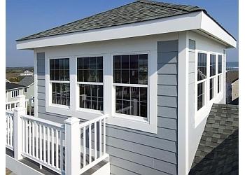 3 Best Window Companies In Clearwater Fl Threebestrated