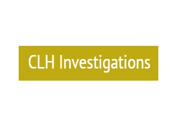 Montgomery private investigation service  CLH Investigations