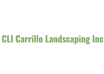 Inglewood landscaping company CLI Carrillo Landscaping Inc