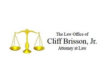 Fayetteville bankruptcy lawyer CLIFF BRISSON, JR.