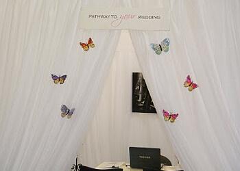 North Las Vegas wedding planner CLM Weddings and Events LLC