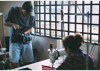 Columbus videographer CL Money Films