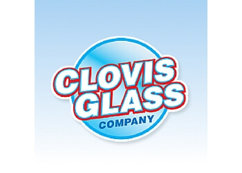 Fresno window company CLOVIS GLASS