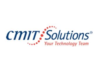Fort Lauderdale it service CMIT Solutions