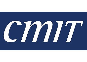Anaheim it service CMIT Solutions LLC