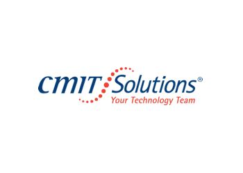 Escondido it service CMIT Solutions of Inland North County
