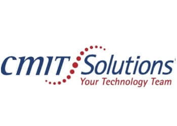Seattle it service CMIT Solutions of Seattle